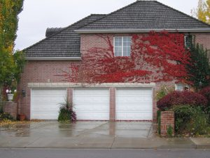 Garage Door Service Englewood